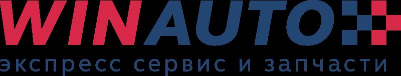 WINAUTO-EXPRESS Logo